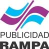 Social Media Web Colombia