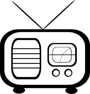 Audio Video resources | TELT | Scoop.it