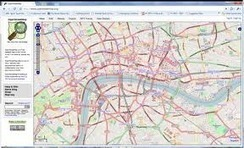 All I want from OpenStreetMap is… | OpenSource Geo & Geoweb News | Scoop.it