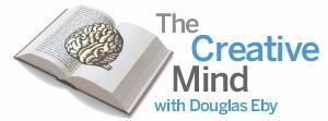 Myths Of Creativity in Business | The Creative Mind | CarpeDiem | Scoop.it