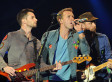 Coldplay To Take Three Years Off | NYL - News YOU Like | Scoop.it