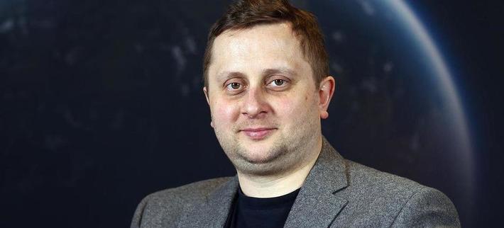 Octave Klaba : «Protégez-vous des attaques sur l'Internet des objets» | Internet du Futur | Scoop.it