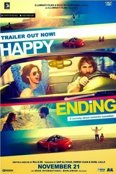 Ajji movie download in hindi hd 720p