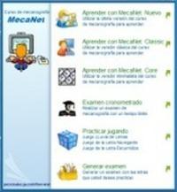 mecanet 6.6.7