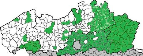 Steeds meer Vlaamse ondertekenaars voor Burgemeestersconvenant | Limburg klimaatneutraal | Scoop.it