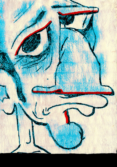 link between depression and intelligence The relationship between emotional intelligence and depression in a clinical  sample luke a downey patrick j johnston karen hansen rachel  schembri.