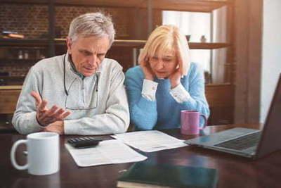 Réforme des retraites: les pensions modestes réindexées sur l'inflation?