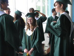 Evolution of early-college high schools | Executive Function and technology | Scoop.it