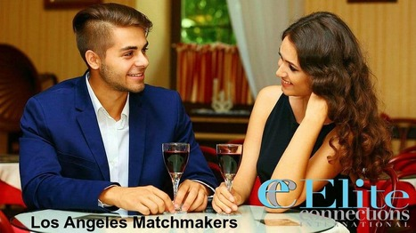 elit matchmaking San Diego recensioner Emma Roberts dating Chace Crawford