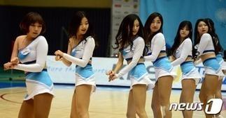 제로에너지빌딩, 유형별 5곳 시범사업으로 선정 | New Seoul FC Plan | Scoop.it