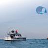 Kite Surf Innovation