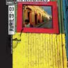 10e Edition du festival des Images Hispano-américaines