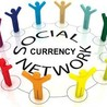 Why You Want to Build Your Social Currency