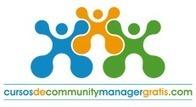 Curso de Community Manager Gratis | Marketing and Digital Communication | Scoop.it