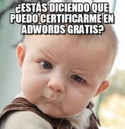 Aprender Adwords: tutoriales, guías y blogs gratuitos - Optimanova Online Marketing Solutions | SEO, SEM & Social Media NEWS | Scoop.it
