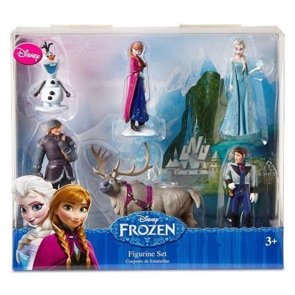 Sven In Best Toys For Kids Scoopit