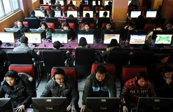 Social Media Faces Tougher Curbs In China - Latest Headlines - Investors.com | Social Intelligence | Scoop.it