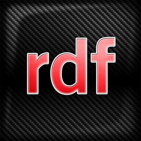 Gender inequality, religion and sex - Redlands Daily Facts   Gender Discrimination   Scoop.it