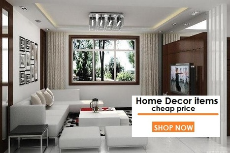 Buy Cheap Home Decor Items Online In India