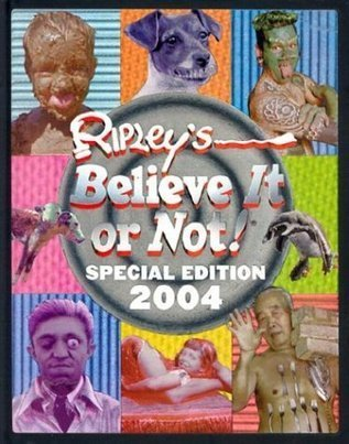 Ripley believe it or not book pdf download yr ripley believe it or not book pdf download fandeluxe Choice Image