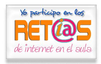Boletín nº 21 - Septiembre 2012 - Internet en el Aula | Internet en el Aula | Scoop.it