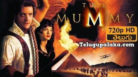 Arya 2 Malayalam Full Movie 720p Hd Dvdrip 25golkes