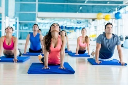 Scientists have synthesized a new compound that 'mimics' exercise. Could a workout pill be far behind? | Voeding en gezondheid | Scoop.it