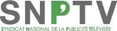 Le marché du mobile aux US: une étude de Ipsos MediaCT   Marketing, Communication et marque   Scoop.it