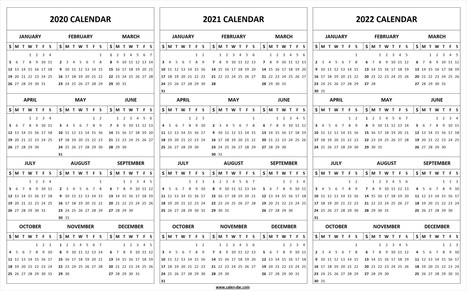 Pictures of 2021-2022 Calendar Excel