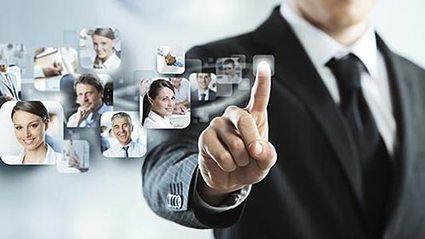 Cinco habilidades y 21 comportamientos de los líderes innovadores. | Orientar | Scoop.it