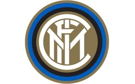 Inter, dopo Bergomi nuove accuse di doping da un big del passato: chi è e cosa ha detto | Romy Beat - Writer&Screenwriter | Scoop.it