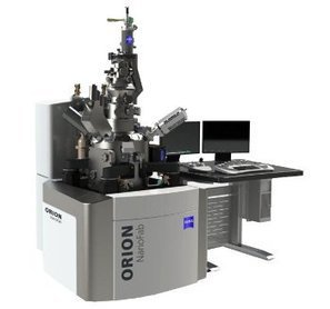 Carl Zeiss Microscopy Launches Orion NanoFab Multi-Ion Beam Tool at EMC | NanoBioPharmaceuticals | Scoop.it