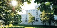 56th IFHP WORLD CONGRESS GOTHENBURG 2012 | Floriade 2022 | Scoop.it