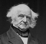 History at the Table: Connecting to farm history (and why Martin Van Buren is cooler than you think) | Digital  Humanities Tool Box | Scoop.it