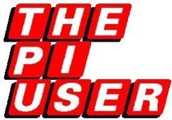 The Pi User | Raspberry Pi | Scoop.it