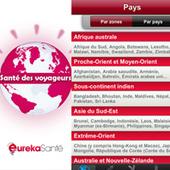 Liste d'applications voyage utiles et gratuites   Internet pour voyager autrement   Scoop.it