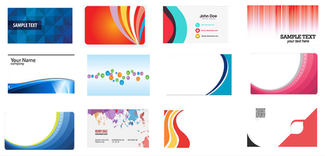Business card design for printing press image collections card business card design for printing press choice image card design business card design for printing press reheart Choice Image