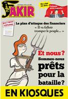 Qu'a voté votre député? - FAKIR | Presse alternative | Edition électronique | Indigné(e)s de Dunkerque | Scoop.it