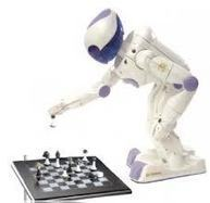 L'I.A. (Intelligence Artificielle) pourrait faire disparaître 140 millions d'emplois qualifiés à l'horizon 2025… | Quantum Quantique | Scoop.it