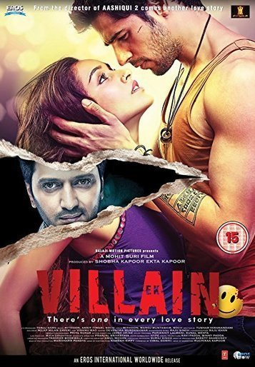 Kapoor Amp; Sons 2015 Hindi Movie Download Kickass