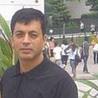 Best Architect in Gurgaon