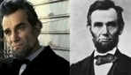 Images Compare Biopic Actors And Their Real-Life Counterparts - DesignTAXI.com | Cinema of the world | Scoop.it