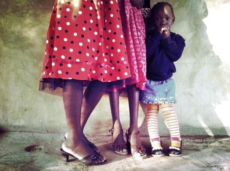 African women | Adventure Travels & Photo Tales | Scoop.it