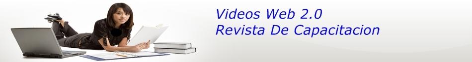 Videos Web 2.0