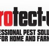 How To Control Pests