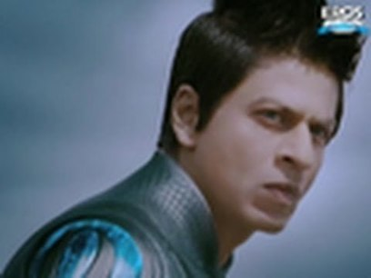 download Ra.One mp4 download