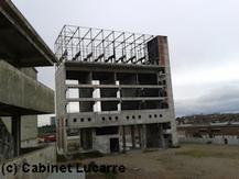 10/2012 : ROUBAIX - Brasserie TERKEN - Cabinet Lucarre Actualités   Diagnostics Immobiliers   Scoop.it