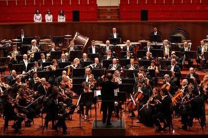 The corridor of uncertainty: The music of teaching | Educación flexible y abierta | Scoop.it