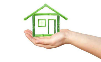 US Welcomes New Green Building Standard - DesignBuild Source | Healthy Homes Chicago Initiative | Scoop.it