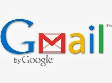 Jaana Nyström – Google+ - Master your Gmail! | GooglePlus Expertise | Scoop.it